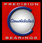 CONSOLIDATED BEARINGS COMPANY