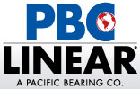 PACIFIC/SIMPICITY BEARING COMPANY